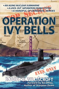 Operation Ivy Bells
