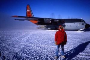 South Pole (107)