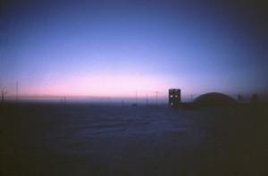 South Pole (136)