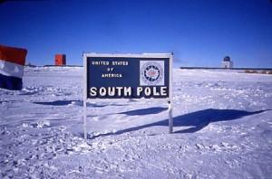 South Pole (56)